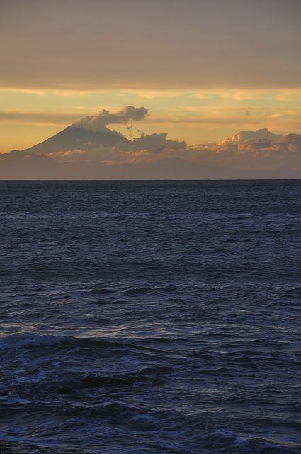ときどき富士見 L DSC_0298-3-c.jpg