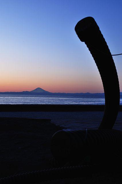 Mt.Fuji L DSC_0417-2.jpg