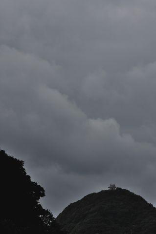 file108-2m cloudiness 27 DSC_0740-2.jpg