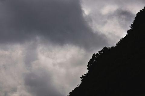 file108-4m cloudiness 27 DSC_0765-2.jpg