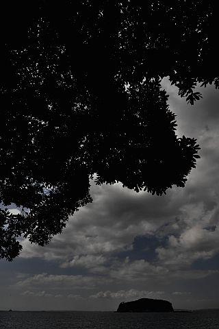 file110-4m cloudiness 28 DSC_0296-3-c.jpg