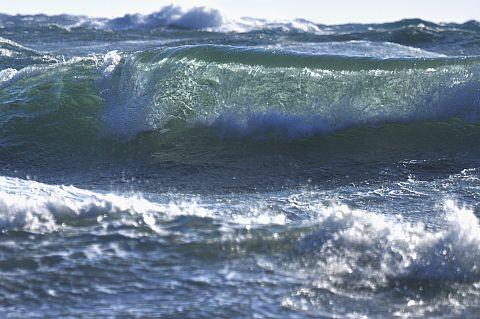 file129-3m Wave Motion 7 DSC_5428-2-c.jpg