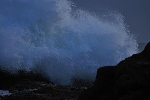 file132-2m Wave Motion 8 DSC_4961-2.jpg