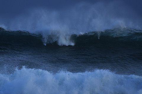 file132-3m Wave Motion 8 DSC_4976-2-c.jpg