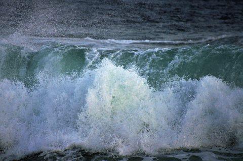 file136-3m Wave Motion 9 DSC_5002-3.jpg