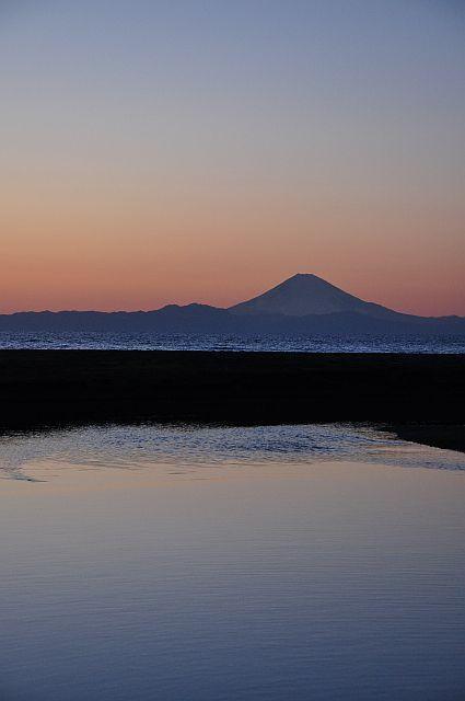 file152 L ときどき富士見 3 DSC_0422.jpg