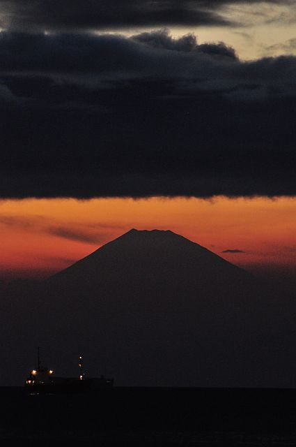 file176-1L ときどき富士見8 DSC_0276.jpg