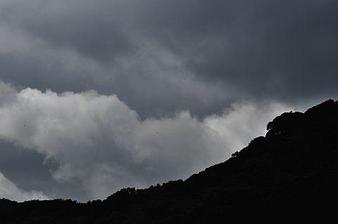file204-3m cloudiness 35 DSC_0744-3.jpg