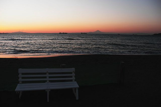 file216-1L ときどき富士見 15 PICT0394-2.jpg