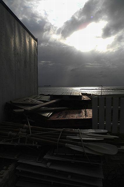 file224-3L 海辺のフォトスケッチ 4 DSCN0268-2-c.jpg