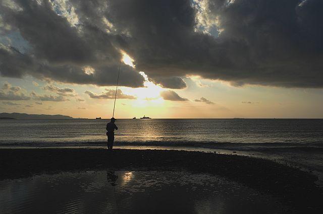 file226-1L 海辺のフォトスケッチ 5 DSCN0630-2-c.jpg