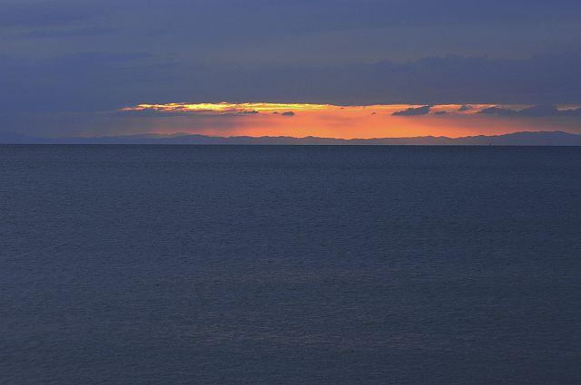file226-2L 海辺のフォトスケッチ 5 DSC_8484-2-c.jpg