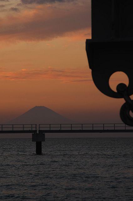 file229-1L ときどき富士見 16 DSCN1127-2-c.jpg