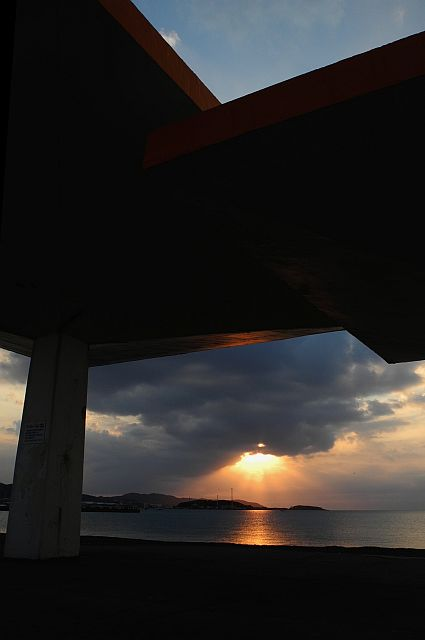 file233-2L 海辺のフォトスケッチ DSCN0891-2-c.jpg