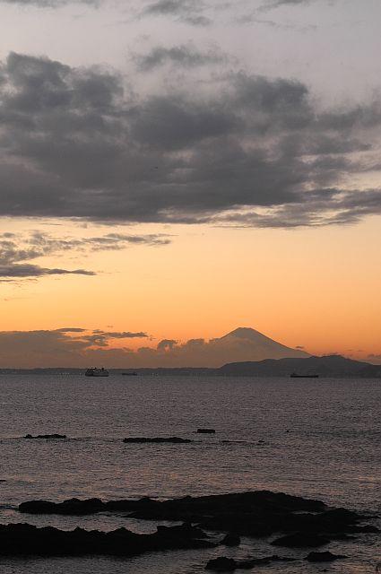 file241L ときどき富士見 19 DSCN1533-c.jpg