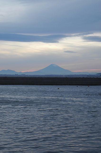 file246L ときどき富士見 20 DSCN1445_2_c.jpg