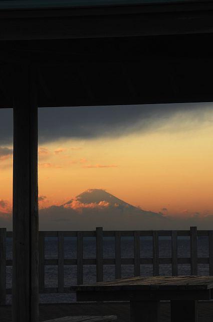 file248L ときどき富士見 21  DSCN1513_2_c.jpg