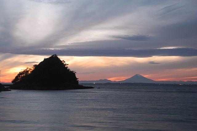 file254L ときどき富士見 23 DSCN1451_2_c.jpg