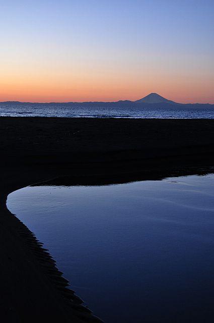file257L ときどき富士見 24 DSC_0424-2.jpg