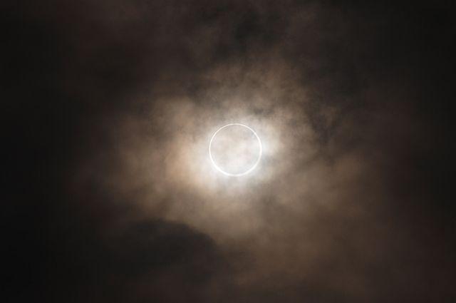 file264_3 金冠日食 天象の刻印 Ⅱ DSC_8926_1_L.jpg