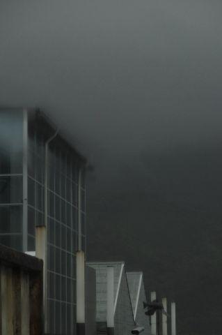 file87-1m cloudiness 12  DSCF2940-2-c.jpg