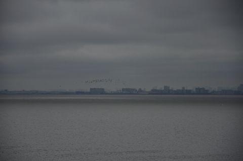 file91-1m cloudiness 15 DSC_1640-2.jpg