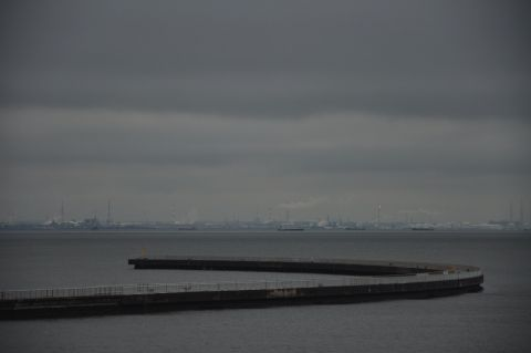 file91-2m cloudiness 15 DSC_1637-2.jpg