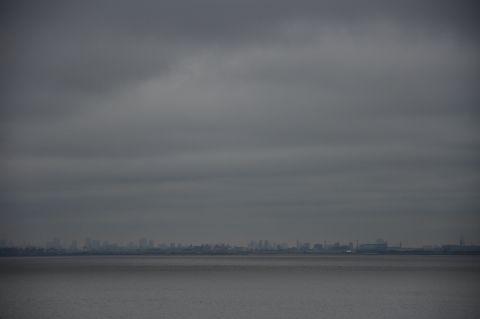 file91-3m cloudiness 15 DSC_1643-0.jpg