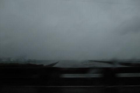 file97-1m cloudiness 19 DSCF2041-2-c.jpg