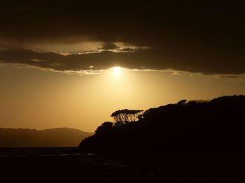 夕景クライマックス1-1M PICT0102-2.jpg
