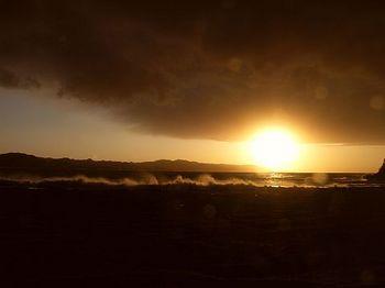 夕景クライマックス1-5M PICT0115-2.jpg