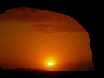 夕景クライマックス 1-3M PICT0169-2.jpg
