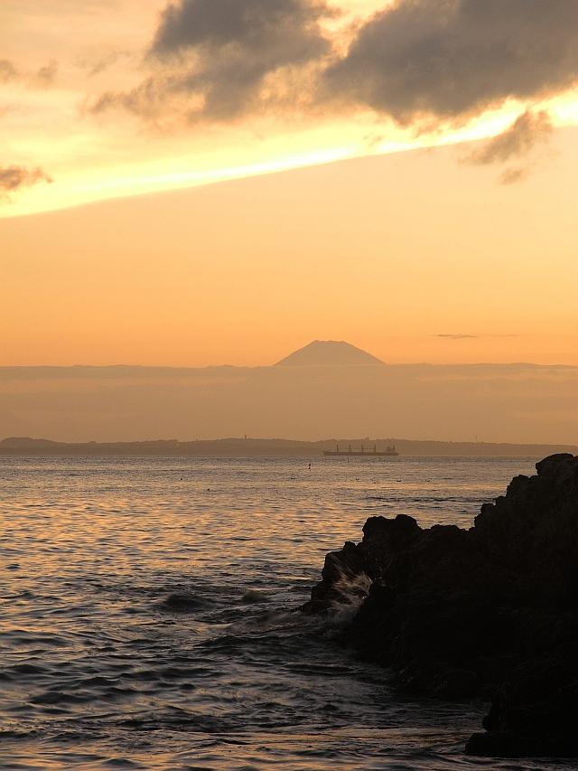 ときどき富士見 file267_1LL DSCN1934-2.jpg