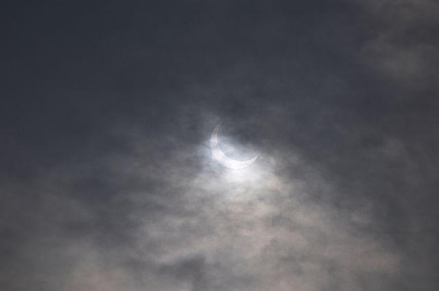 file264_1 金冠日食 天象の刻印 Ⅱ DSC_8907_1_L.jpg